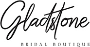 Gladstone Bridal Boutique