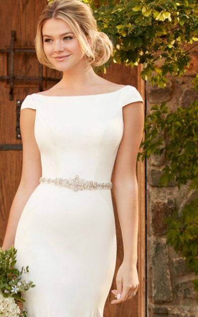 Bridal Gowns Gladstone